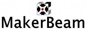 Makerbeam
