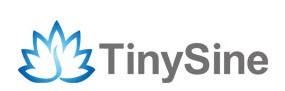 TiniSyne