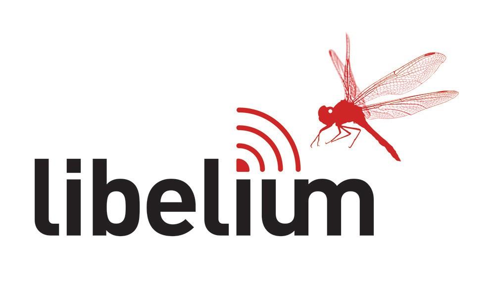 Libelium - Cooking Hacks