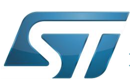 ST-Microelectronics
