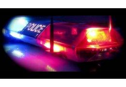 Como fazer Uma Sirene de Policia Circuito Eletrónico